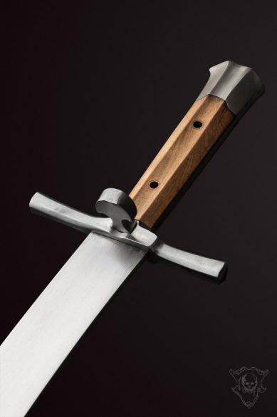 Adorian M3D+ Messer