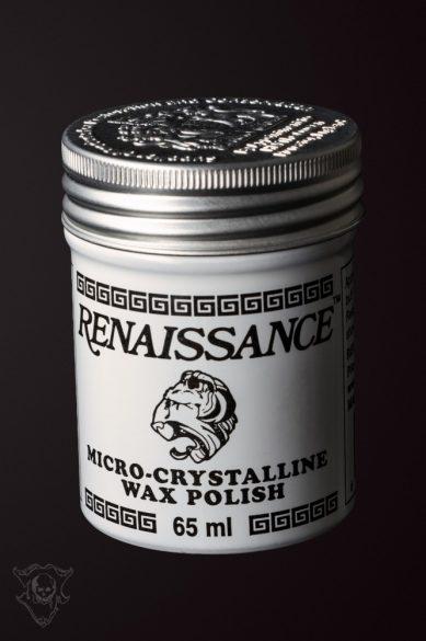 Renaissance Micro-Crystalline Wax