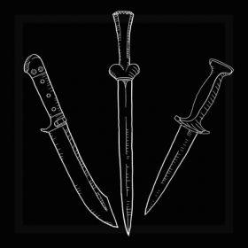Daggers & Bauernwehren