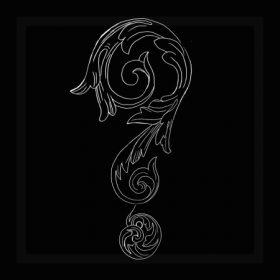 Unique Daggers