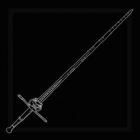 Unique Swords